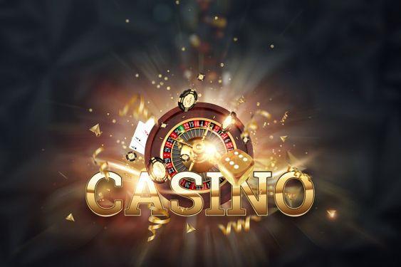 real pay allforbet online gambling website baccarat